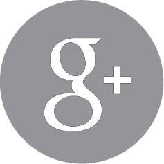 Follow AugustusTours on Google+!