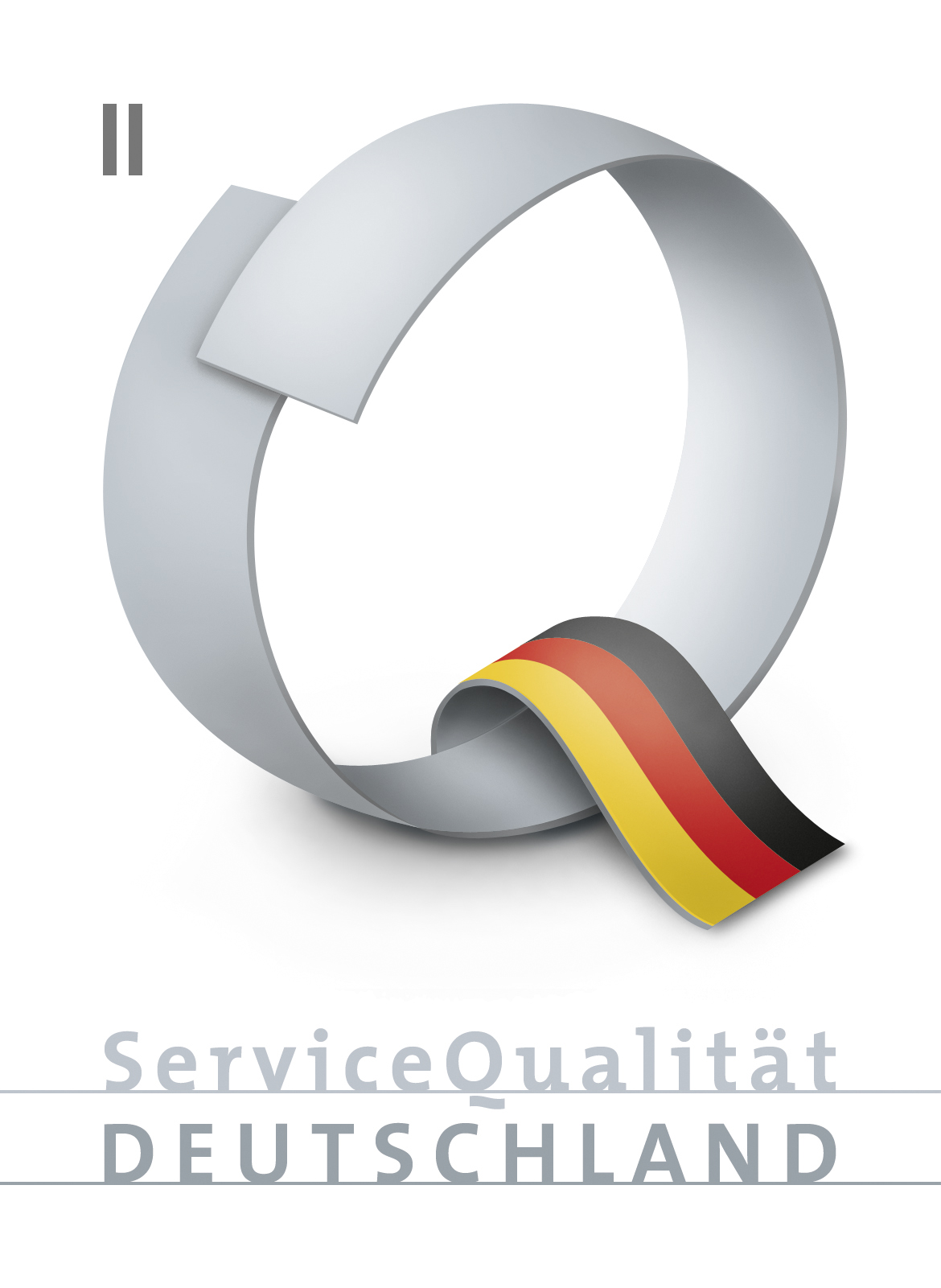 ServiceQuality Germany