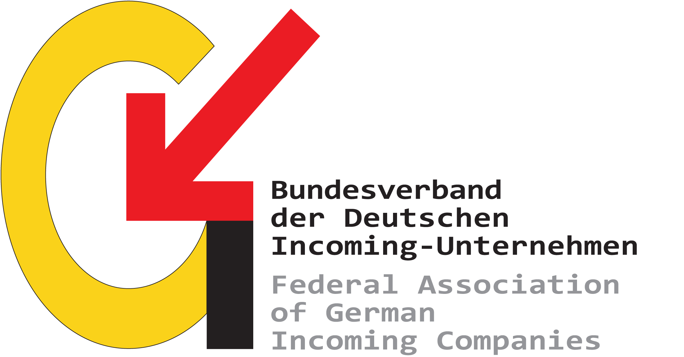 Federal Association of German Incoming Companies