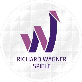 Richard Wagner Spiele in Graupa