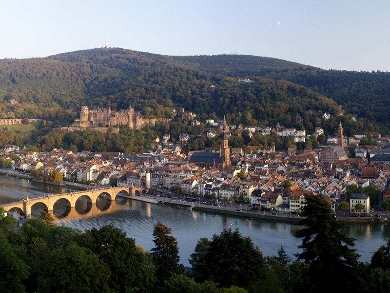 altstadt panorama web c heidelberg marketing gmbh